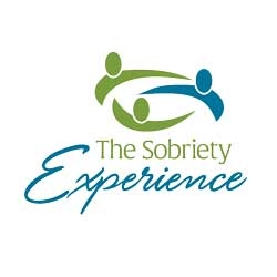 Sobriety Experience Sober Livings