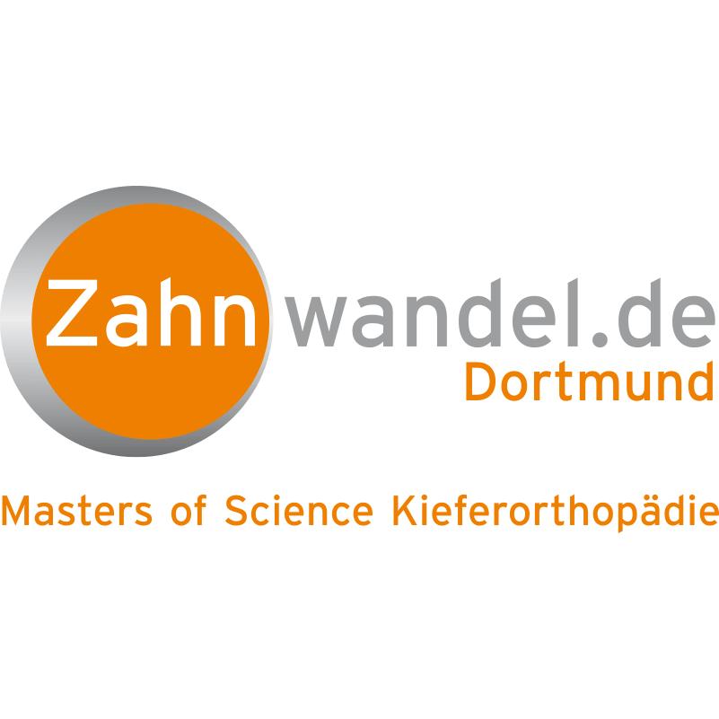 Kieferorthopäde Huckarde | Zahnwandel Huckarde - Dortmund