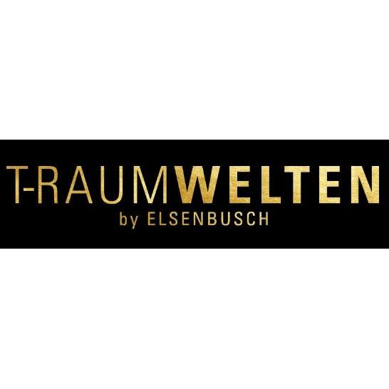 Bild zu T-RAUMWELTEN by ELSENBUSCH in Bocholt