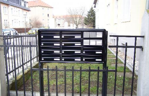 Schlüsselservice Heiko Enold