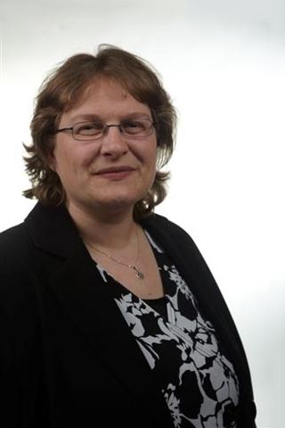 Karin van der Willigen Makelaardij onroerende zaken