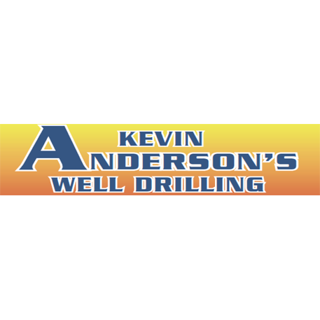 Kevin Anderson's Water Well Drilling LLC - Marlton, NJ - General Contractors