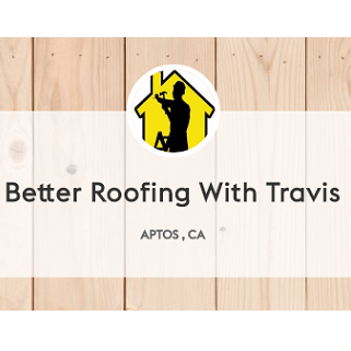 Better Roofing With Travis