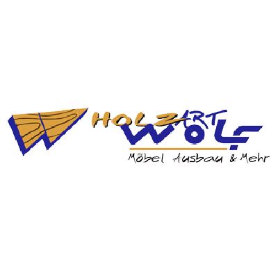 Bild zu Holzart Wolf Schreinerei in Donaueschingen