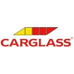 Logo von Carglass® Ulm