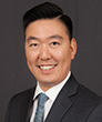 Jonathan Nakamoto - TIAA Wealth Management Advisor