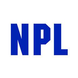 Newtown Pools LLC - Newtown, CT - Swimming Pools & Spas