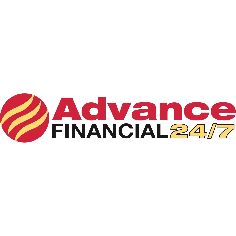 Advance Financial - Clarksville, TN - Credit & Loans