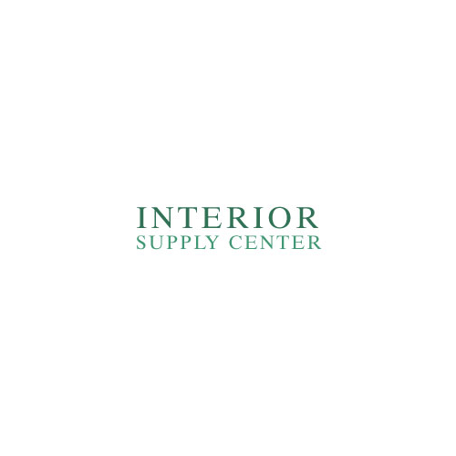 Interior Supply Center - Aiea, HI - Tile Contractors & Shops