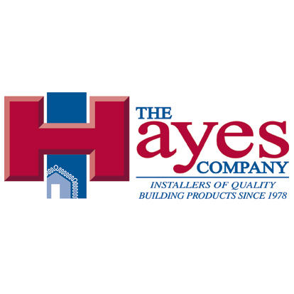 The Hayes Company - Nashville, TN - Insulation & Acoustics