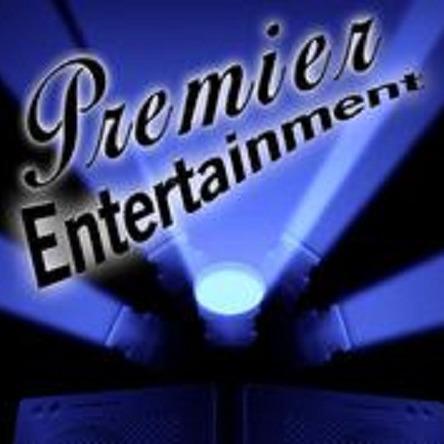 Premier Entertainment - Big Rock, IL 60511 - (630)450-7106 | ShowMeLocal.com