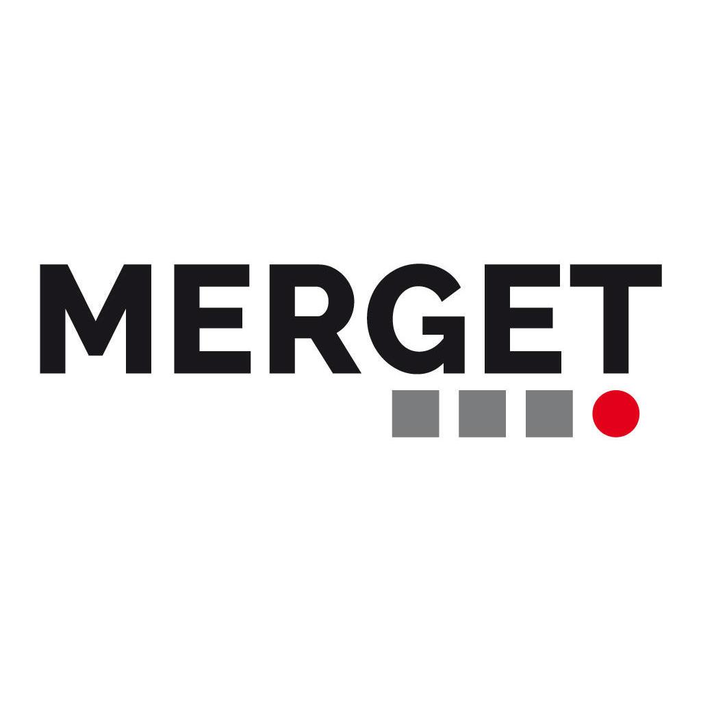 Bild zu MERGET + PARTNER Steuerberater, Rechtsanwälte, Wirtschaftsprüfer PartG mbB in Mainaschaff