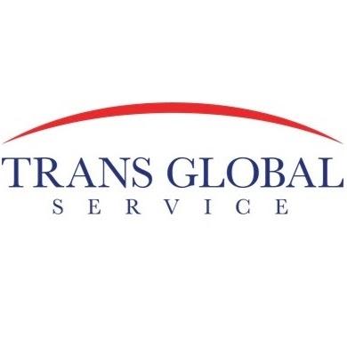 Trans Global Service