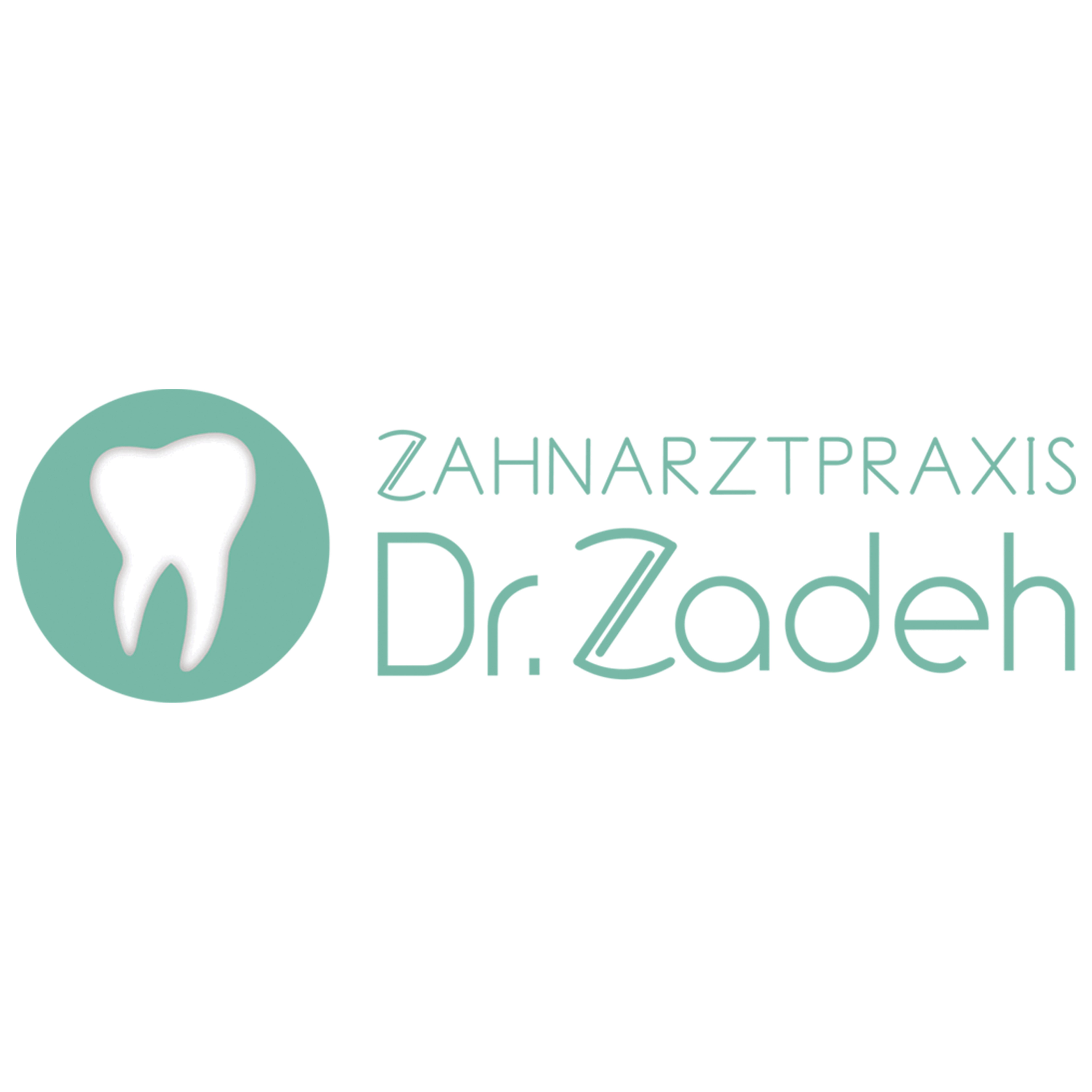 Dr. Talayeh Zadeh Zahnarztpraxis