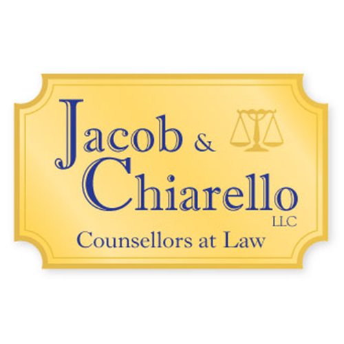 Jacob Law Group