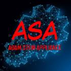 ASA - Adam Stein Appliance Service