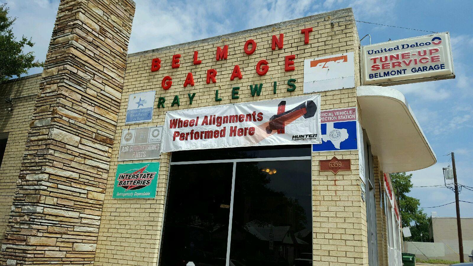 Coupon database dallas texas