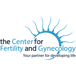 The Center for Fertility & Gynecology - Torrance, CA 90505 - (818)881-9800 | ShowMeLocal.com