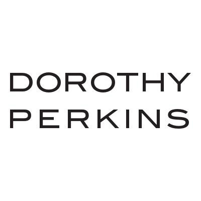 Dorothy Perkins - CLOSED