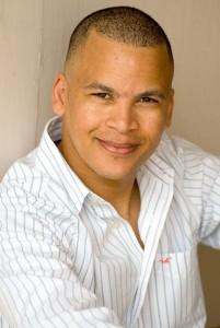 Chris M Gordon