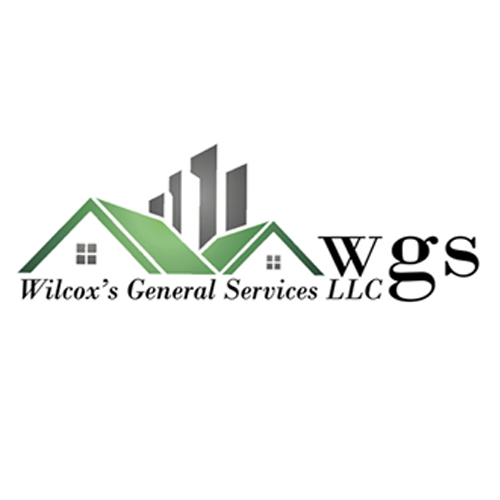 Wilcox's General Services LLC