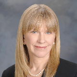 Nancy Jensen - RBC Wealth Management Financial Advisor - Milwaukee, WI 53202 - (414)347-7116 | ShowMeLocal.com