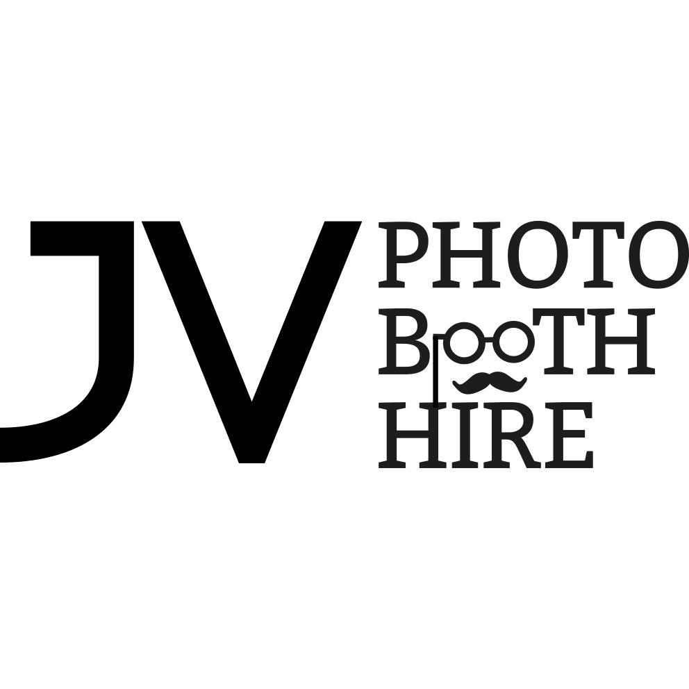 JV Photo Booth Hire - Basingstoke, Hampshire RG24 8GE - 01256 277076 | ShowMeLocal.com