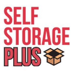 Self Storage Plus, LLC