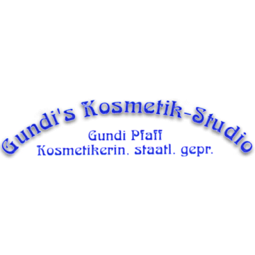 Bild zu Gundi´s Kosmetik - Studio in Marburg