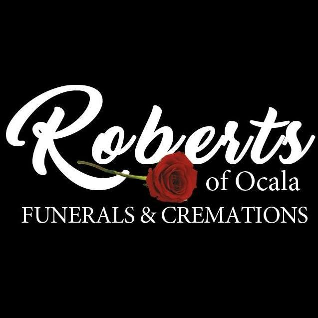 Funeral Home in FL Ocala 34471 Roberts of Ocala Funeral & Cremations 606 SW 2nd Ave  (352)537-8111