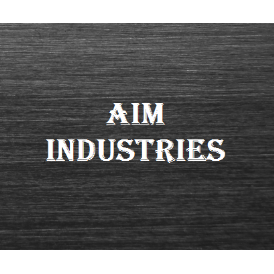 AIM Industries