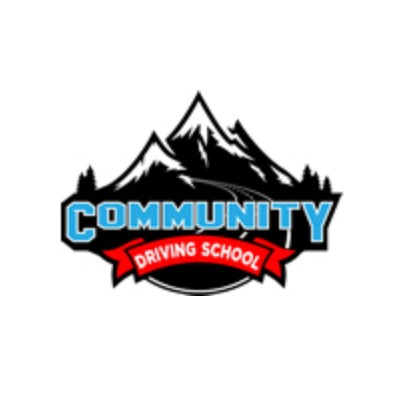 Community Driving School - Littleton, CO 80128 - (303)586-4065 | ShowMeLocal.com