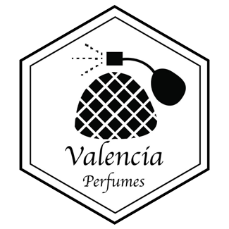 Valencia Perfumes