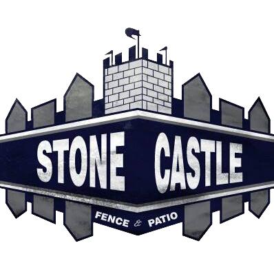 Stone Castle Fence And Patio In Moncks Corner Sc 29461