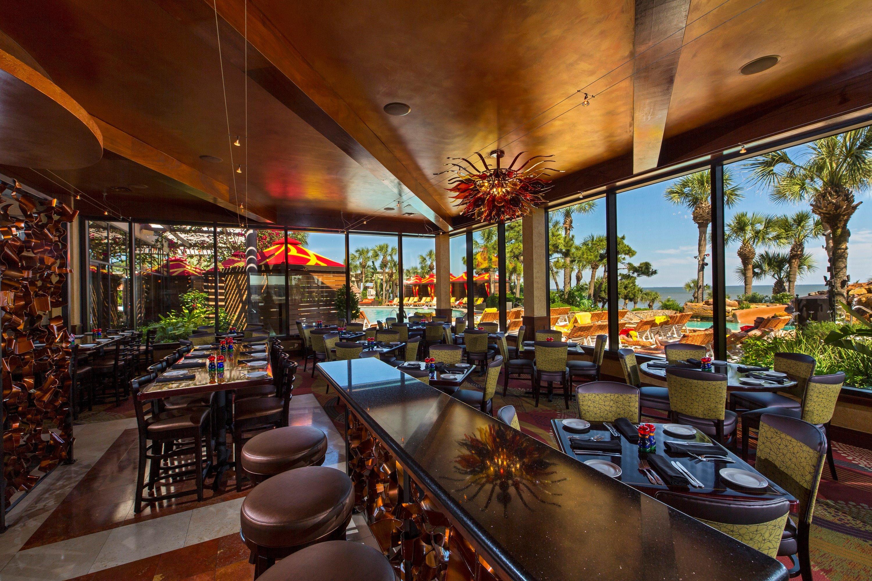 the san luis hotel spa and conference center galveston. Black Bedroom Furniture Sets. Home Design Ideas