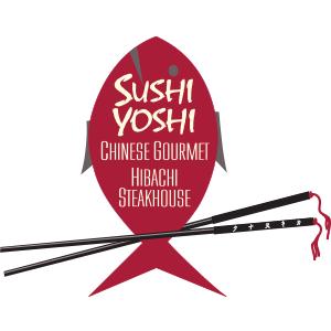 Sushi Yoshi - Stowe, VT 05672 - (802)253-4135 | ShowMeLocal.com