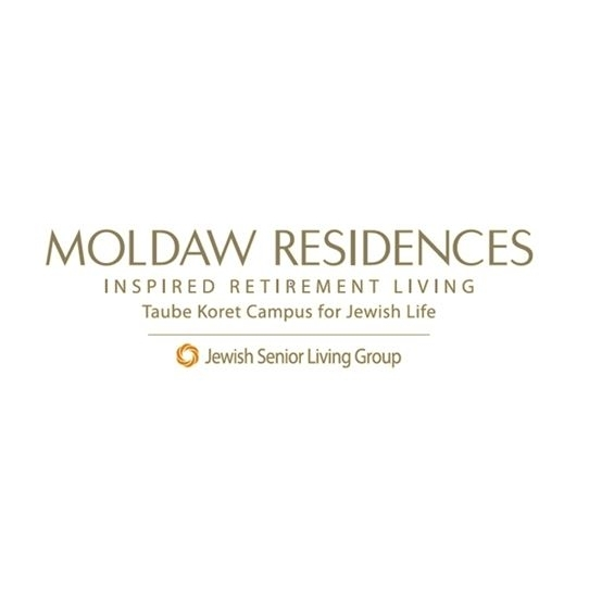 Moldaw Residences - Palo Alto, CA - Retirement Communities