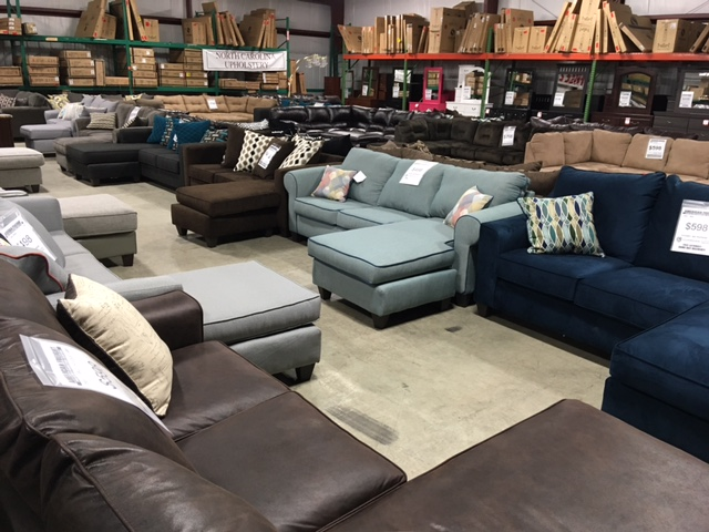 American Furniture Warehouse Hours Of Operation