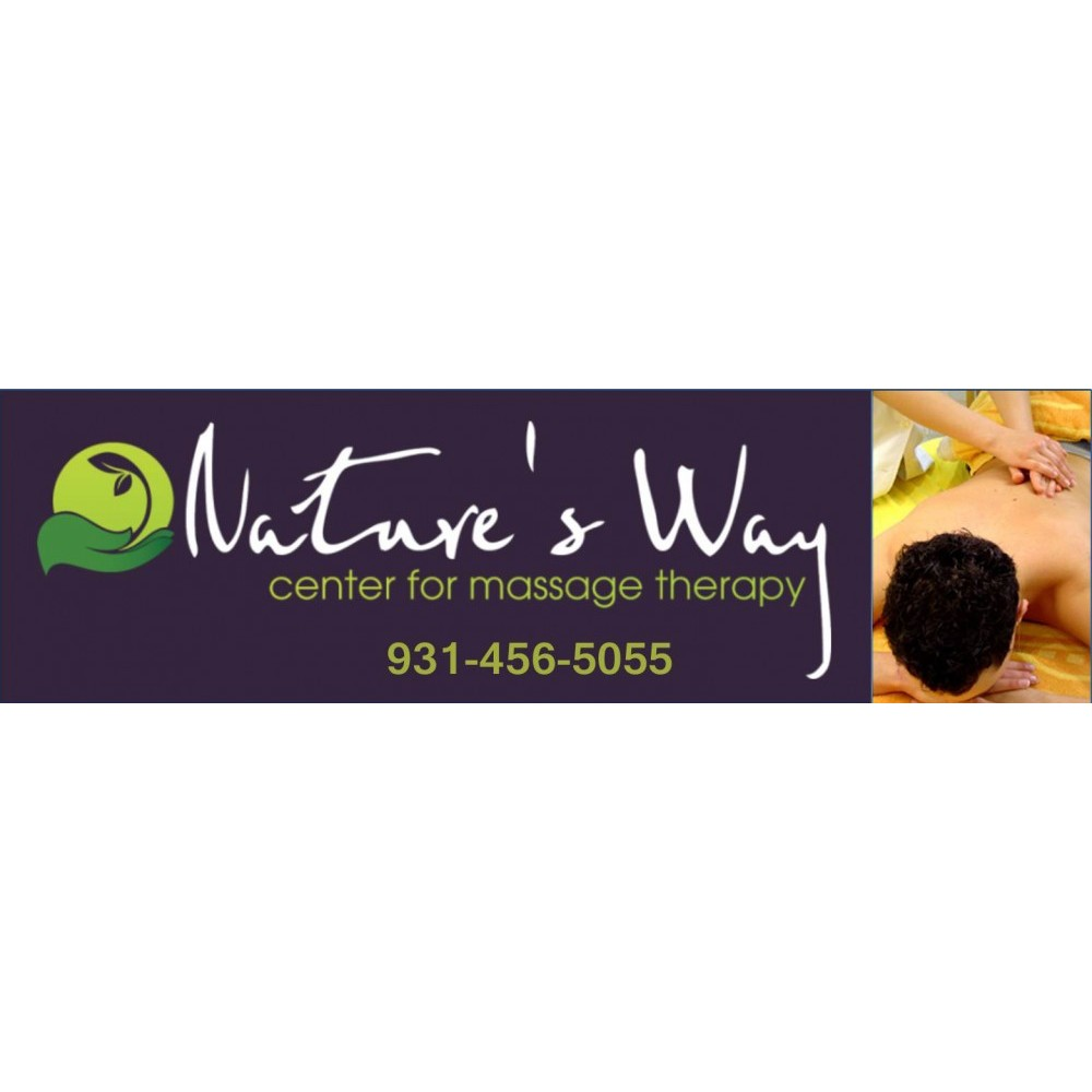 Nature's Way Center For Massage Therapy