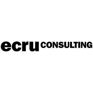 Ecru Consulting AB