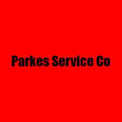 Parkes Service Co