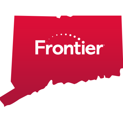 Frontier Connecticut