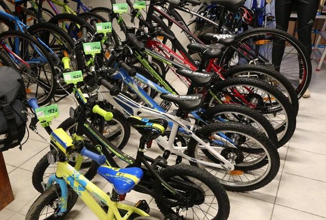 19ba1a7ed predaj bicyklov Banská … Predaj bicyklov Rock Machine … predaj bicyklov …  servis bicyklov Banská … servis bicyklov