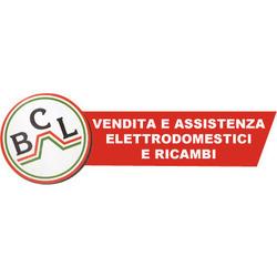 B.C.L. in Reggio Emilia, Via Fabio Filzi, 7 - Elettrodomestici in ...