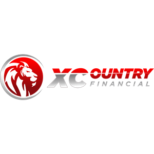 XCountry Financial