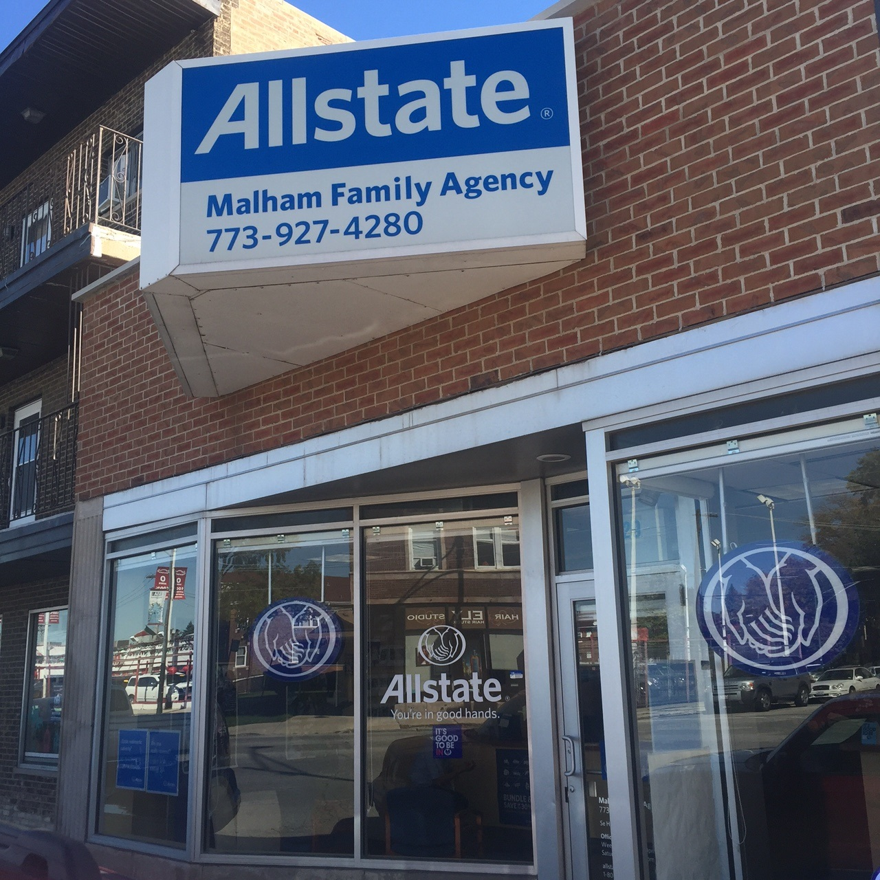 Allstate insurance coupons