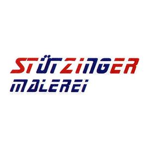 MALEREI STÜTZINGER Thomas Stützinger