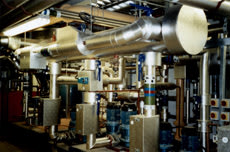 Stepney Insulation Ltd
