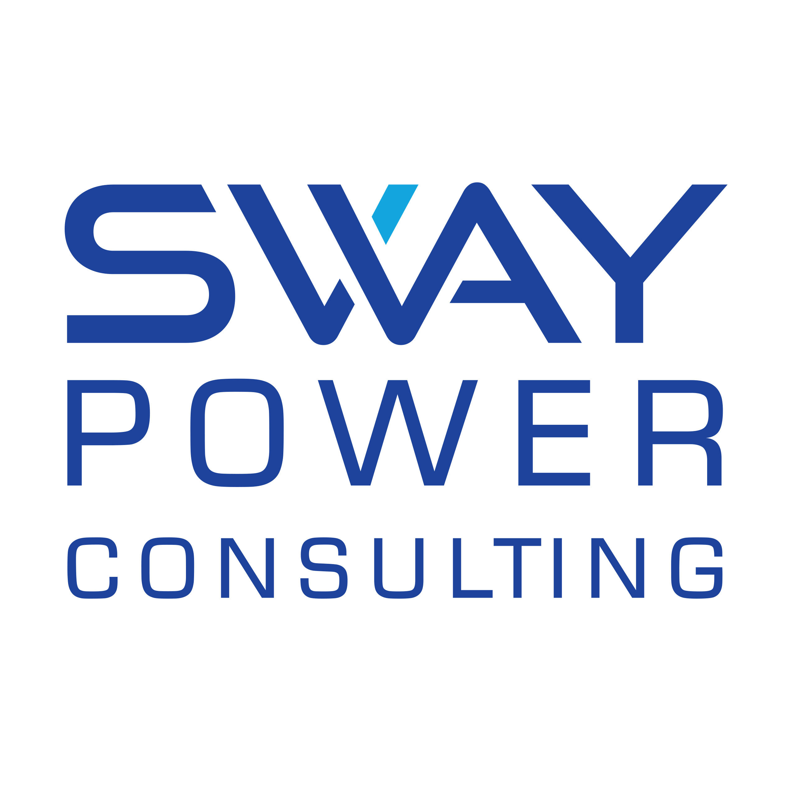 Sway Power Consulting Corp.