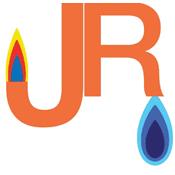 JR Plumbing & Heating Solutions Ltd